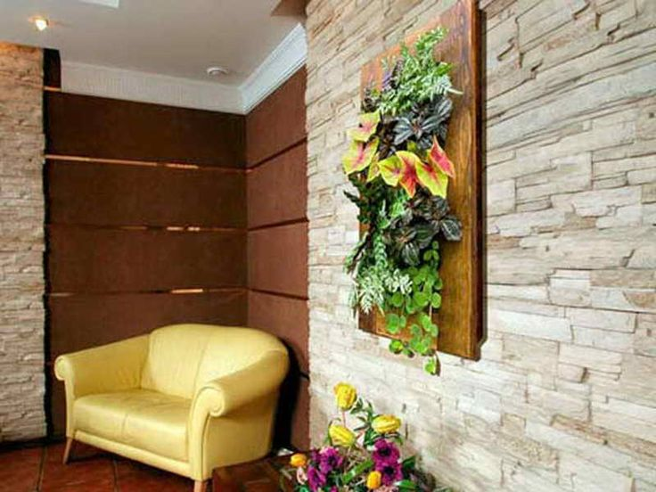 24 best images about indoor living wall planters ideas on pinterest diy wall green walls and. Black Bedroom Furniture Sets. Home Design Ideas