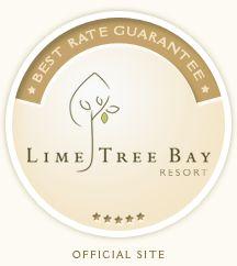 Lime Tree Bay Resort, Long Key, The Florida Keys