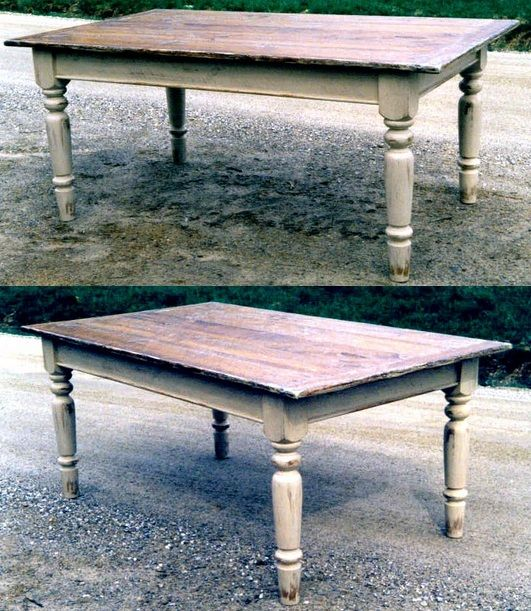 Distressed Farmhouse Living Room: 25+ Best Ideas About Distressed End Tables On Pinterest