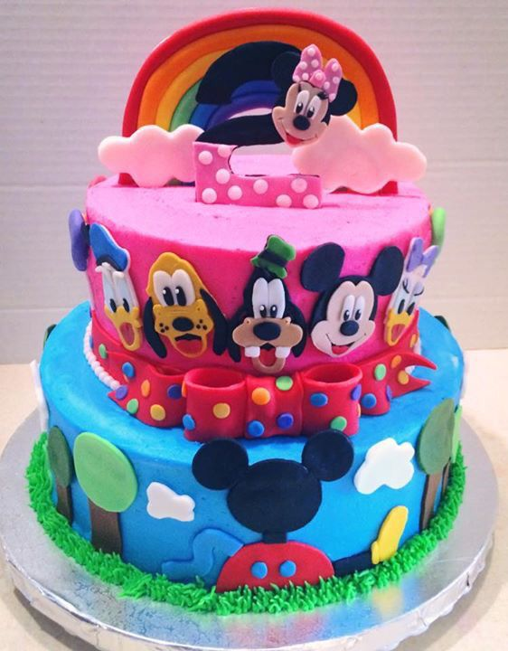 25 Best Ideas About Mickey Mouse Club On Pinterest