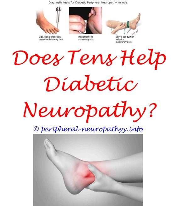 fraxa and neuropathy - history of neuropathy.avoid ciopro if already have neuropathy cranial neuropathy definition diabetic autonomic neuropathy tachycardia 4798601257