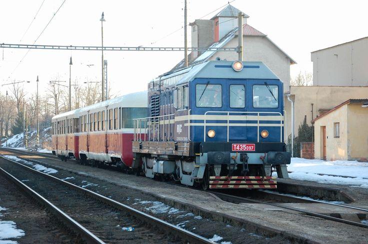 T 435.097 - Kardašova Řečice - 2017-02-14
