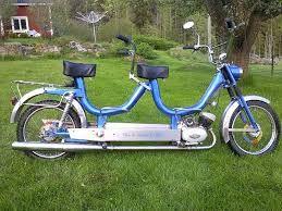 Bildresultat för mopeder