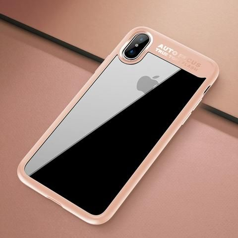 Beautiful Iphone Covers