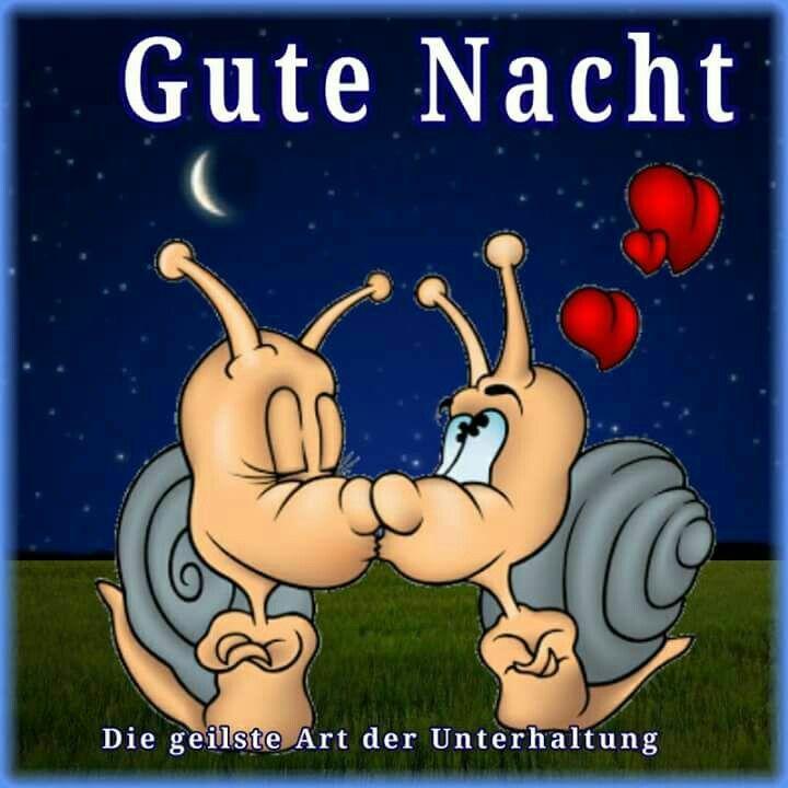 Whatsapp Gute Nacht Bilder Gratis Bildergalerie Hübsche