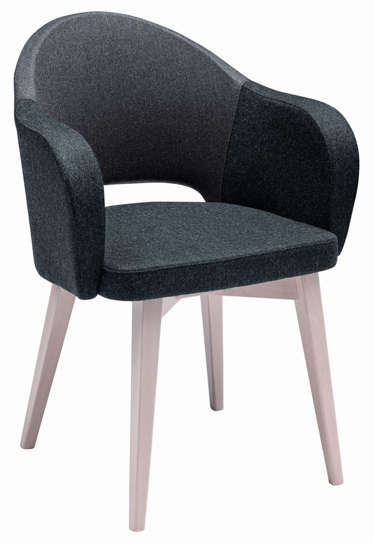 35 mejores im genes de sillas tapizadas de hosteler a en for Comedores tapizados