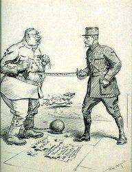 staatenlos.info - Vertrag von Versailles