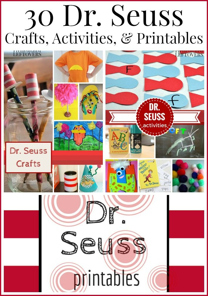 fun and easy crafts 35 best images about preschool classroom and bulletin 4519