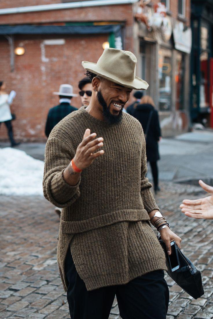 17 Best Ideas About Men's Street Fashion On Pinterest