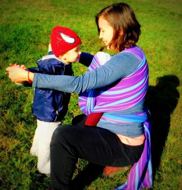 O mně-Vítám tě matkobojovnice. Myslíš, že díky mateřství se z tebe stává lepší osoba? Já věřím, že ano!Věřím,že naše děti k nám přišly, aby nás naučily novým věcem a ne jen aby nás zkoušely. I když to tak ve většině případů Číst dál....