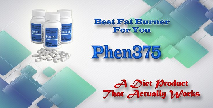 Check this link right here http://bestfatburnerpill.com/ for more information on Where To Buy Phen Diet Pills. If you are considering Phen375, it is very important to know how our bodies function, and exactly how Phen375 will transform our bodily functions to control our appetite and make us lose weight through the burning of fat. It is a real weight-loss solution, hence it is really important for you to know that from Where To Buy Phen Diet Pills?  Follow us…