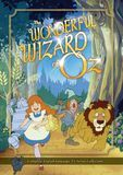 The Wonderful Wizard of Oz: The Complete Collection [6 Discs] [DVD]