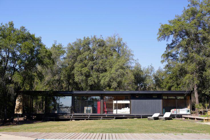 Galeria - TecnoFast Home