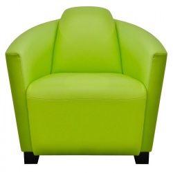 BROCKTON Contemporary Tub Chair