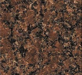 M s de 25 ideas incre bles sobre granito marr n en for Granito color marron