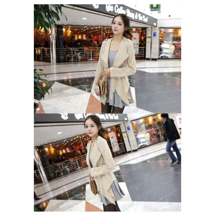 JK174 Condition  New  JK174 RJstory Material : Mess chiffon Length56 bust88 sleeve57 shoulder37 250gr Retail IDR250.000	Reseller IDR187.500	Wholeseller IDR156.250
