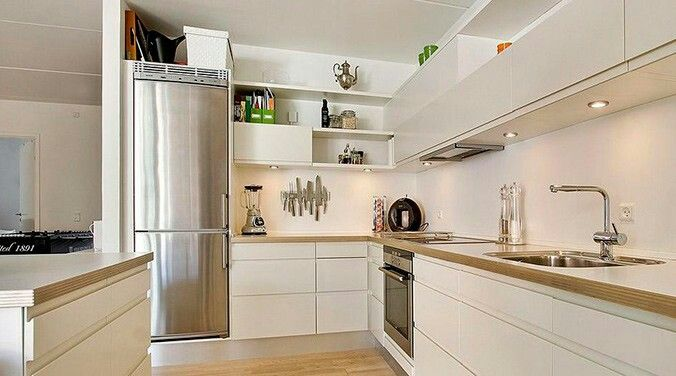 15 best my madrid renovation projects images on pinterest for Precio reforma piso 60 metros