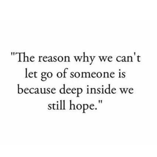 Click this and Visit definitelycanrelate.tumblr.com for more! #Quotes