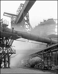 industriefotografie, industrial photography