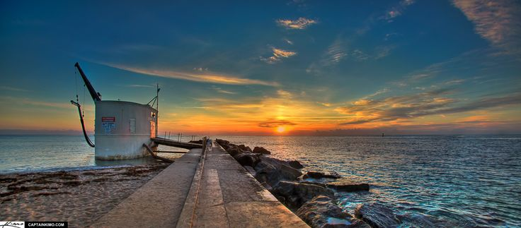Pump-House-at-the-the-Palm-Beach-Inlet-During-Sunrise.jpg