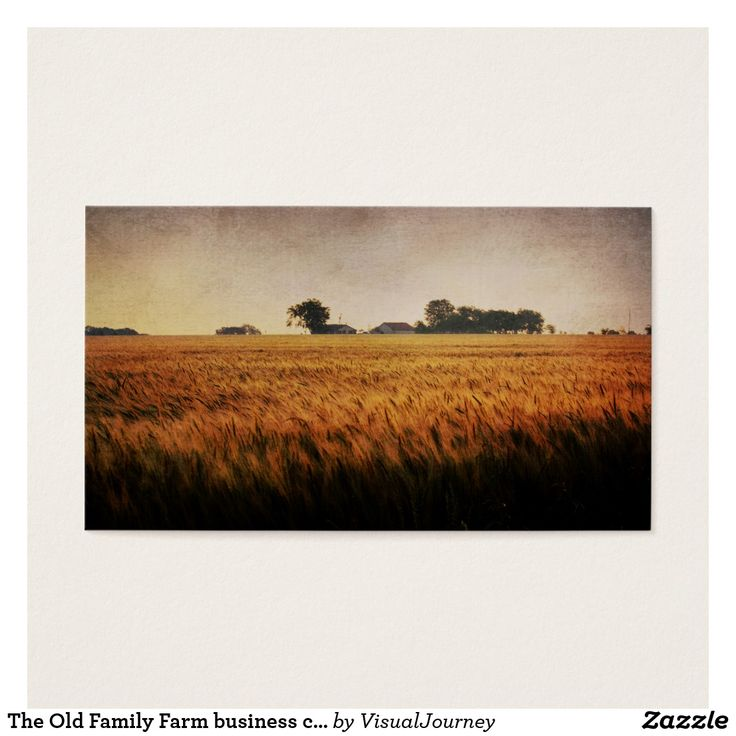 16 best Agricultural Business Cards images on Pinterest | Business ...
