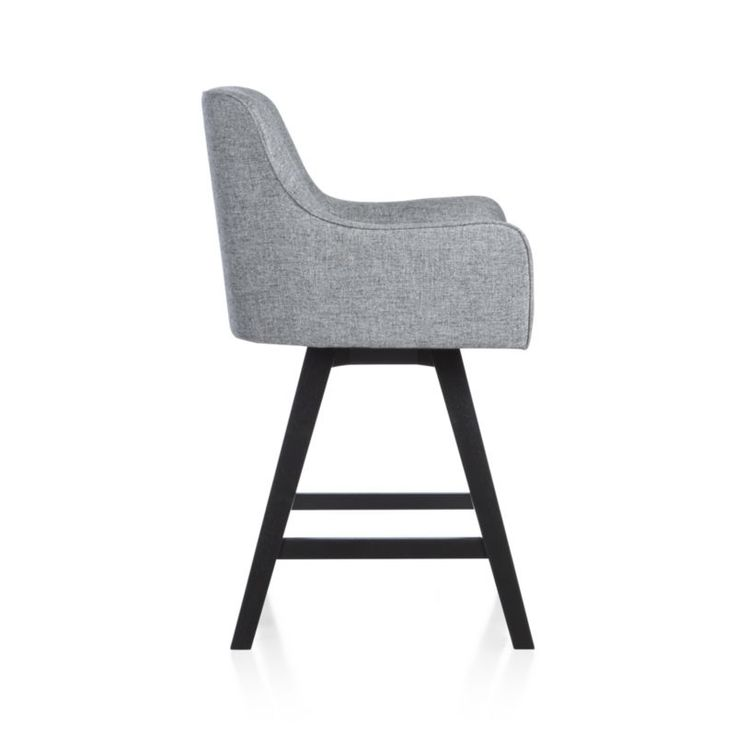 21 Best Stool Kitchen Images On Pinterest Counter Stools