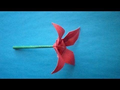 3717 besten origami bilder auf pinterest papierkunst. Black Bedroom Furniture Sets. Home Design Ideas