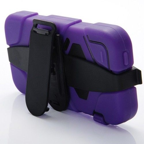 boxwave keyboard buddy iphone 4/4s case backlit edition