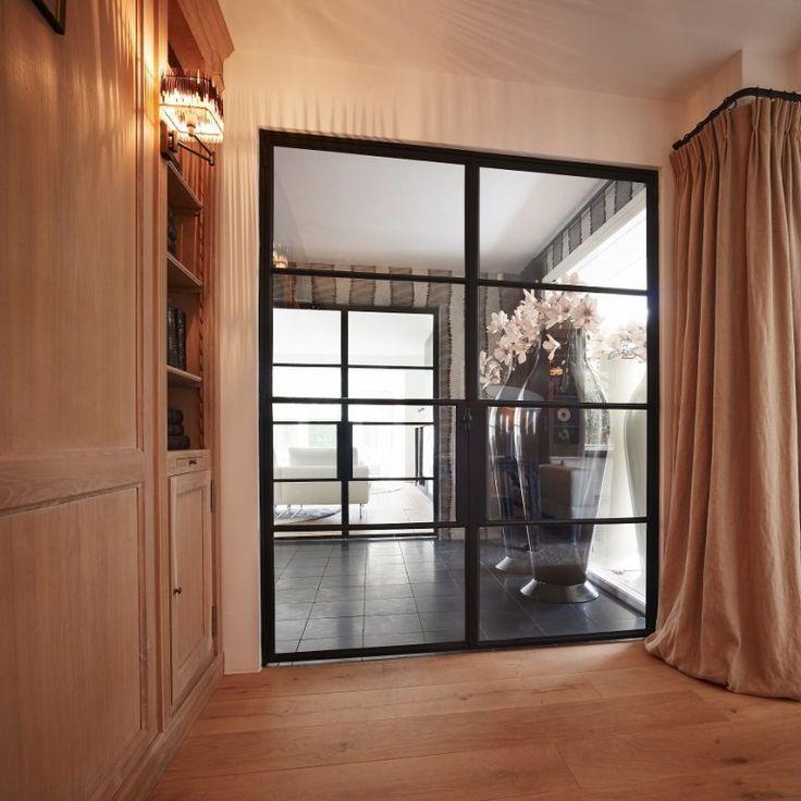 design-stalen-deuren-woonkamer