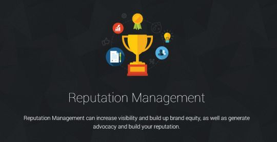 How to Choose the Right #ReputationManagement Service
