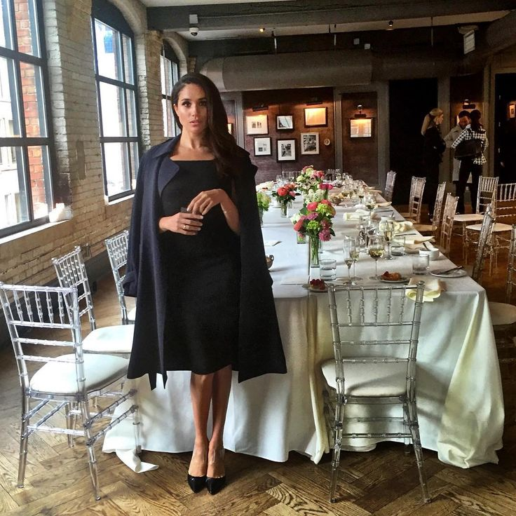 173 Best Images About Meghan Markle On Pinterest