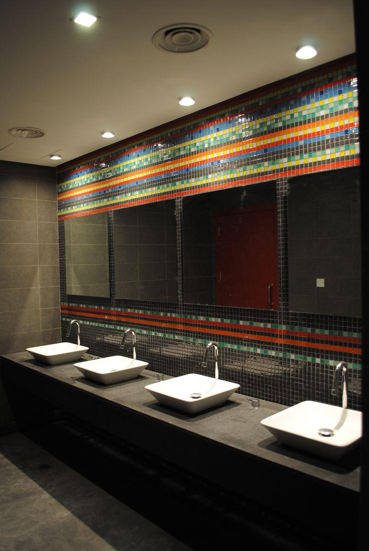 Hues Public Toilet Bathroom Amp Toilet Pinterest