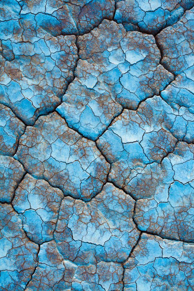 pikxchu: Clear as Mud | by Thorsten Scheuermann