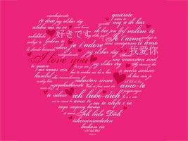 Der Schönste Valentinstag Spruch