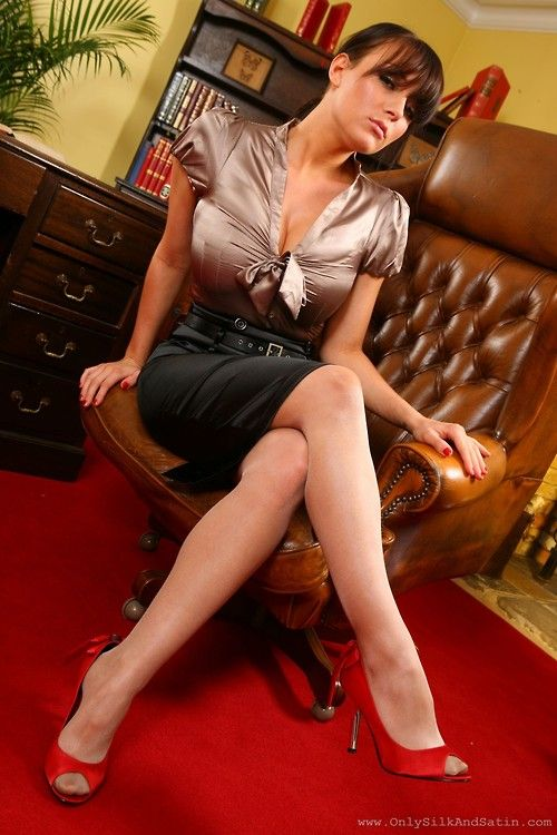 85 Best Images About Pencil Skirt On Pinterest Gray