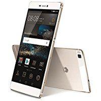 Smartphone Huawei Ascend P8 16GB Marque TIM
