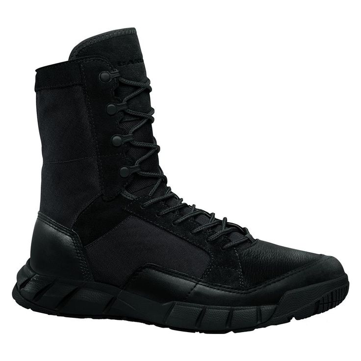 112 Best Boots For Law Enforcement Images On Pinterest