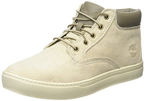 Timberland Dauset, Bottes Classiques homme: Tweet