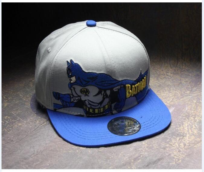 Batman Cap //Price: $16.00 & FREE Shipping //     #superheroez #superheroes #marvel #dccomics