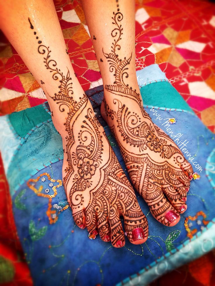 Mehndi Decoration Quotes : Best images about tit for tat on pinterest henna