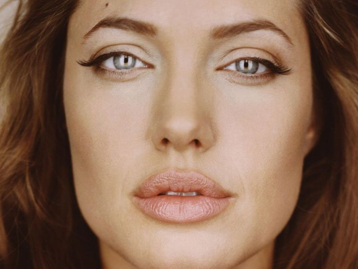 Angealena Holie | Angelina Jolie wallpapers (33381). Best Angelina Jolie pictures