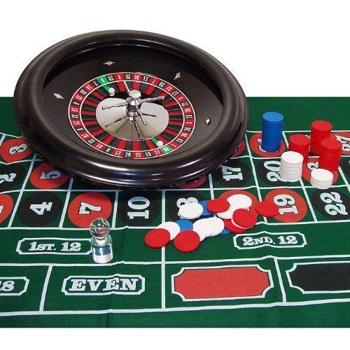 Casino club deluxe gaming player set sirenis casino