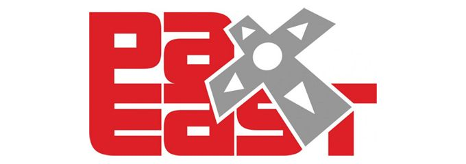 Nintendo And Sony To Not Be At PAX East 2014 - http://leviathyn.com/news/2014/03/24/nintendo-sony-pax-east-2014/