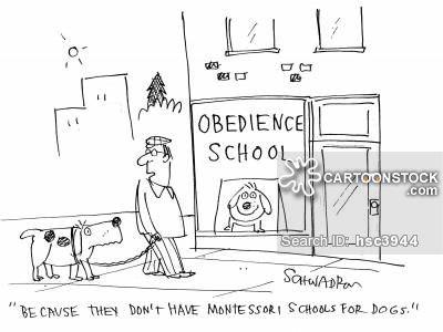 Dog Obedience School cartoons, Dog Obedience School cartoon, funny, Dog Obedience School picture, Dog Obedience School pictures, Dog Obedience School image, Dog Obedience School images, Dog Obedience School illustration, Dog Obedience School illustrations