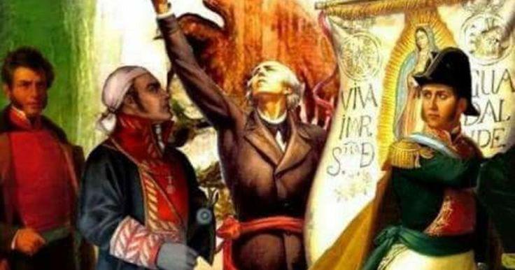 Es el gran día, la fiesta más grande de México, pero, ¿conocemos realmente toda la historia de la independencia? Hay hazañas, héroes, reclamos e incongruencias que nos hacen dudar de la veracidad de todo lo que nos han enseñado acerca de esta fecha tan importante. Y, aunque no querramos aceptarlo, la verdad (a diferencia de la historia) no sé interpreta. Por eso, te traigo cinco datos para que te enteres un poco más de lo que hay detrás de esta celebración.  1) La verdadera fecha del día del…