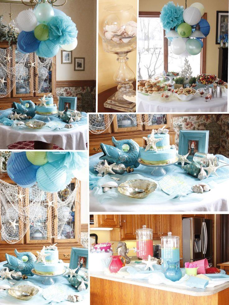 wedding shower ideas on pinterest ask home design. Black Bedroom Furniture Sets. Home Design Ideas
