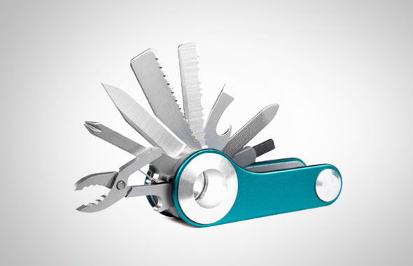 Switch Multi-ToolGift Ideas, Multi Tools, Fathers Day Gift, Pocket Knife, Modular Pocket, Pocket Knives, Switched Modular, Pocketknife, Products
