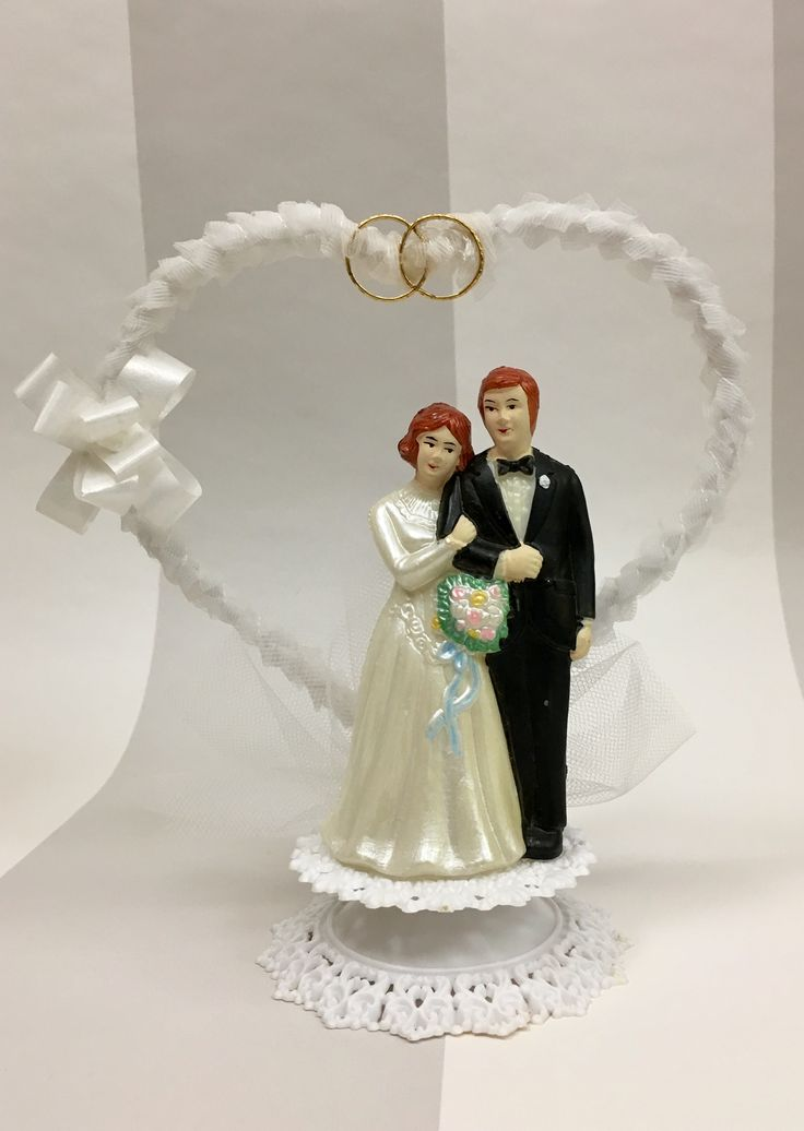 spanish style wedding cake toppers 973 best wedding cake toppers images on cold 20301