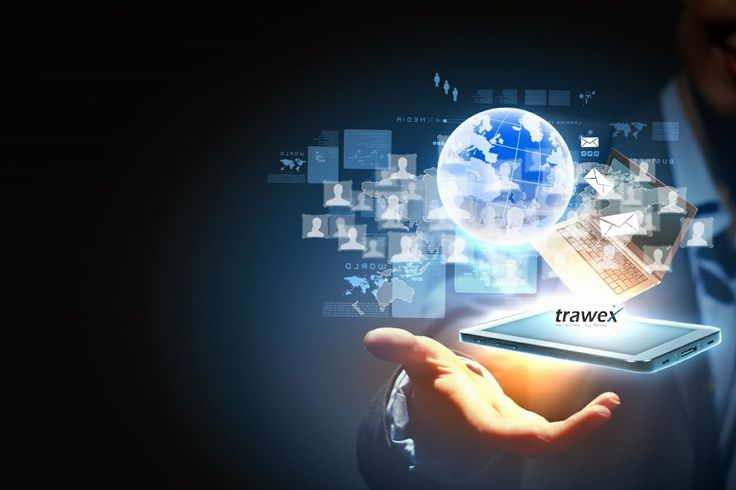 Trawex is a leading Online Booking Software development company offering travel management solutions and booking software to our clients. Our Internet Booking Engine offers Hotel Booking, Flight Booking, Car Booking, Holiday Packages, Flight Booking Engine, Flight Booking System, Flight Reservation System, Online Booking Systems, Airticket Booking System. For more details visit http://www.trawex.com.