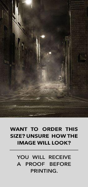 25+ best ideas about Creepy fog on Pinterest